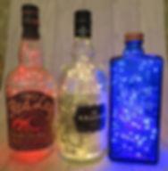 Trio Garden Bottles.jpg