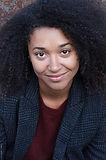 Esthèle Dumand