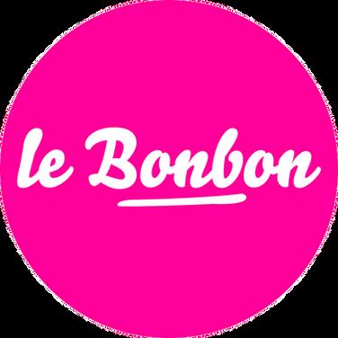 logo-le-bonbon.png