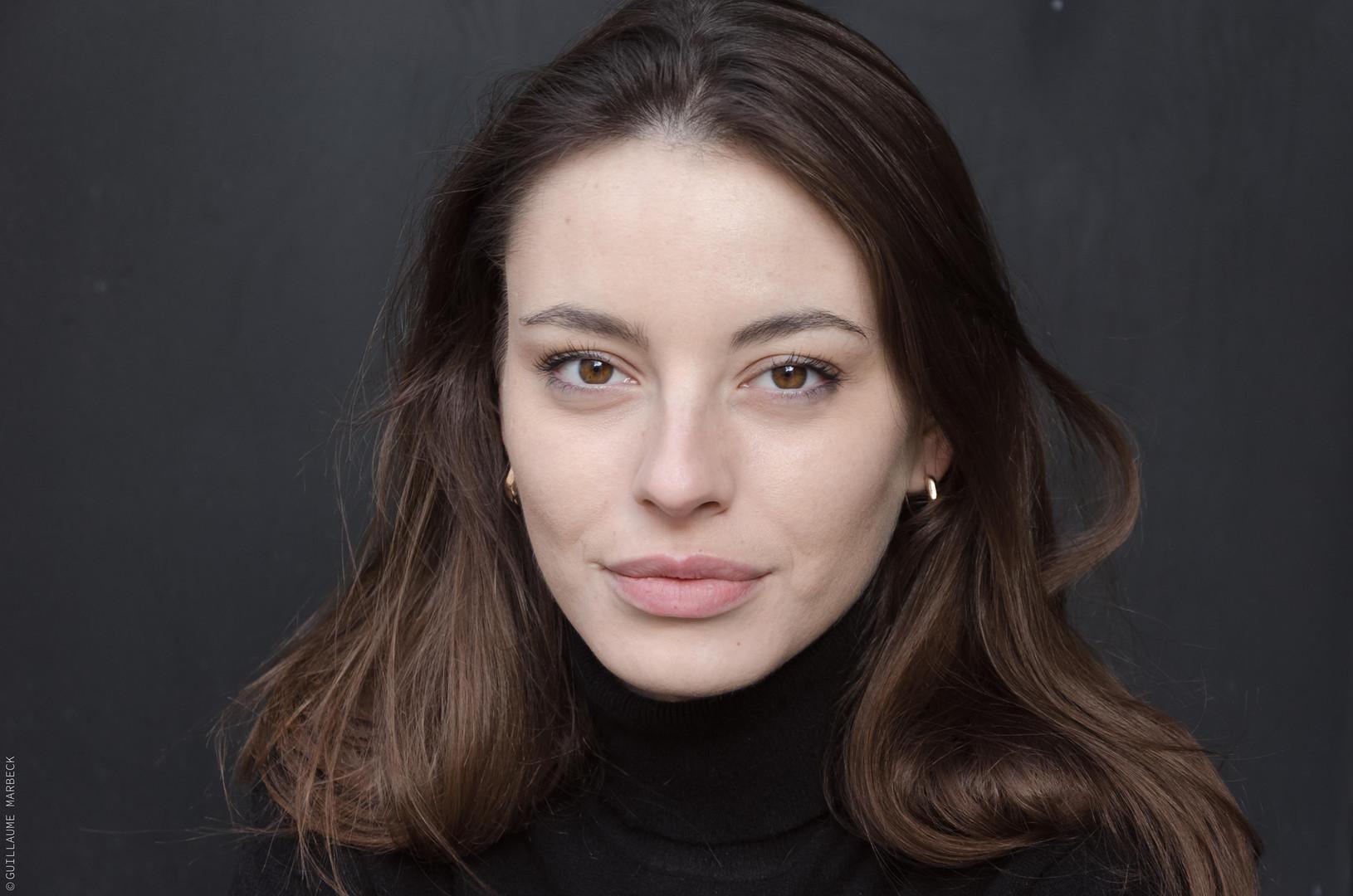 Fiona Valinski