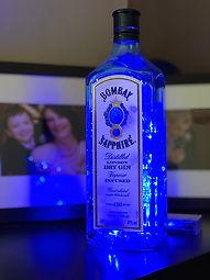 Bottle Light pro.jpg