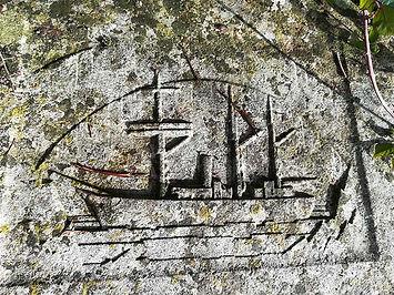 Marston Grave - Ship.jpg