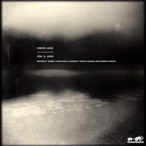 Werk (Analphabeth Remix)