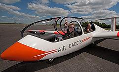 Gliding-1.jpg