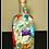 Thumbnail: Camper Van Bottle (OOAK)