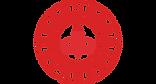 milli-egitim-logo-png-7.png