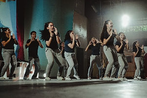 Dance%20Group%20Chant_edited.jpg