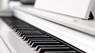 mersin piyano kursu