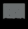 Chiron_logo_redesigned_černé.png