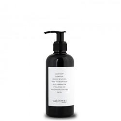 vakinme-liquid-soap-bjorktuva-250-ml-casa-zeytin_grande
