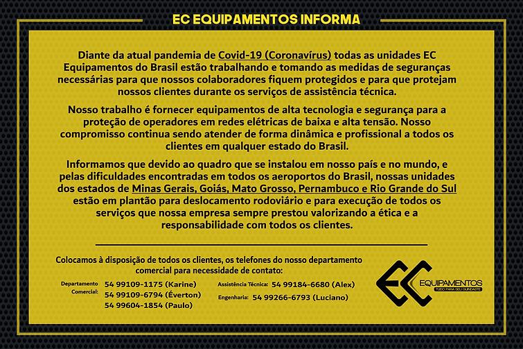 post EC coronavirus.png