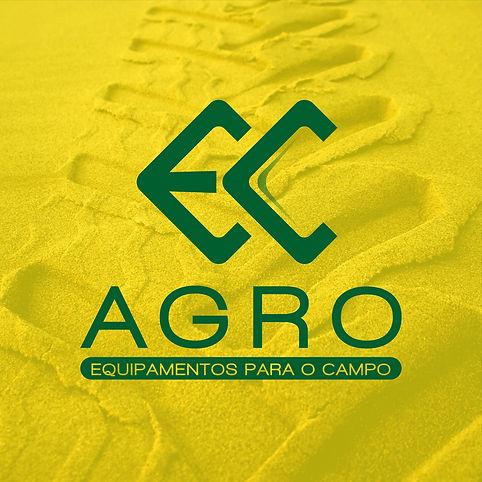 EC AGRO 2.jpg