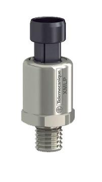 sensor transdutor pressão