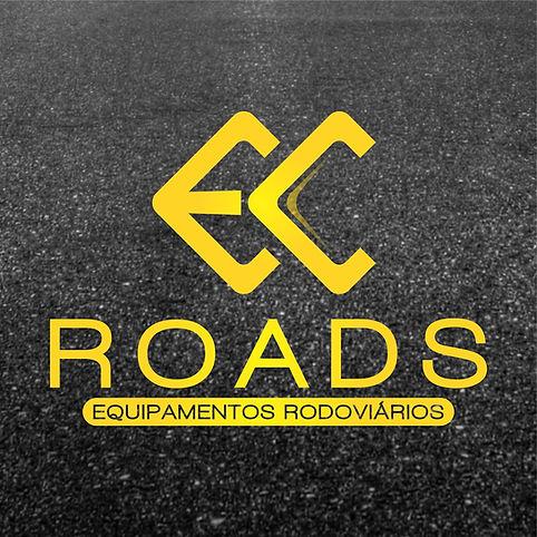 EC ROADS 4.jpg