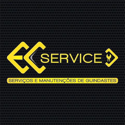 EC SERVICE - 1 (1).jpg