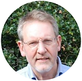 Dr Graham Cope