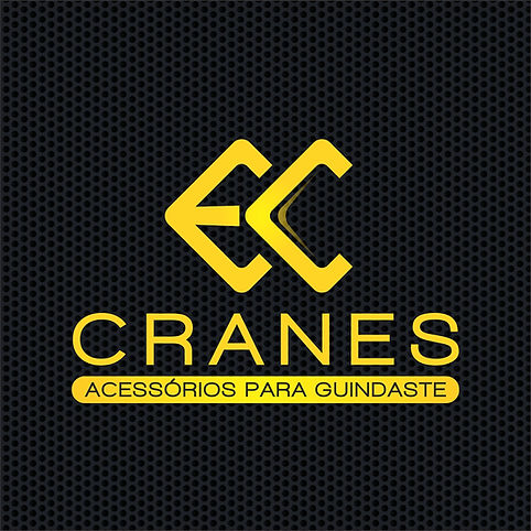 LOGO EC CRANES.jpg