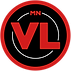 Updated MNVL logos.png
