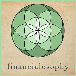 Financialosophy Delicate Paper Logo.jpg