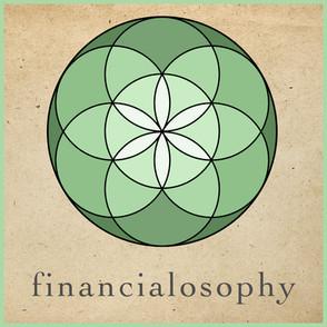 Financialosophy Delicate Paper Logo.jpg
