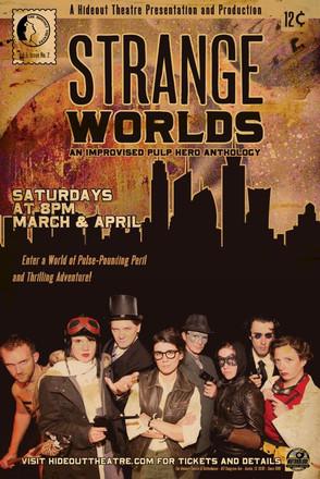 strange-worlds-poster small.jpg