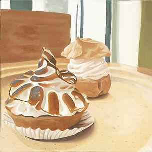 meringue-painting-print.jpg