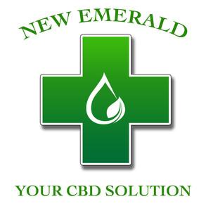 New Emerald Logo