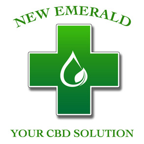 New Emerald Logo