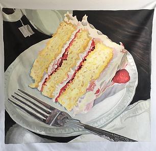 kb-raspberry-cake.jpg