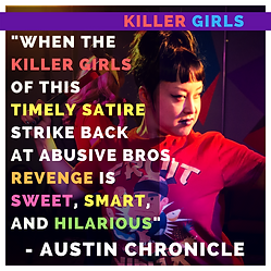 killer girls chronicle quote 1.png