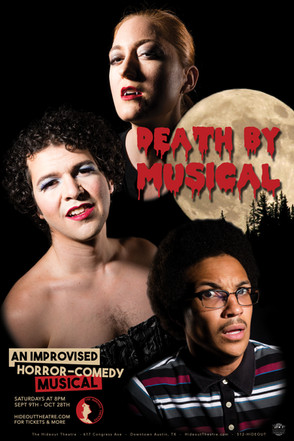Death-by-Musical-Poster-2017.jpg