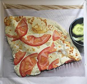 kb-korean-pizza.jpg