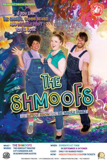 Shmoofs-Poster-2019.jpg