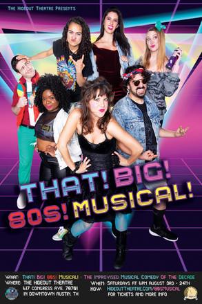 80s-Musical-2019-Poster.jpg