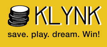KLYNK Logo