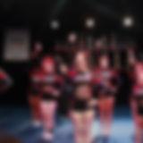 bsc-cheer-number.jpg
