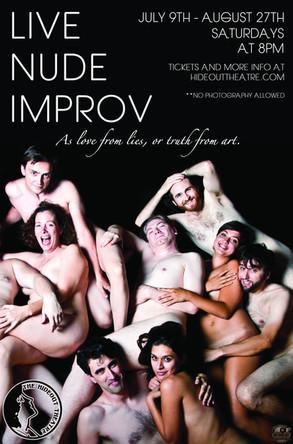 Live Nude Improv Poster.jpg