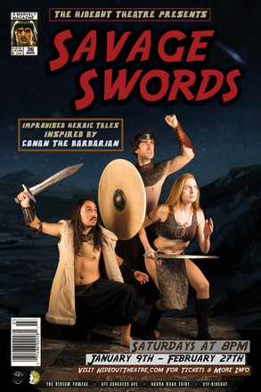 Savage-Swords-Poster-Web.jpg