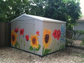 garden shed mural 2.jpg