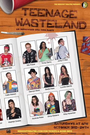 Teenage-Wasteland-Poster-Web.jpg