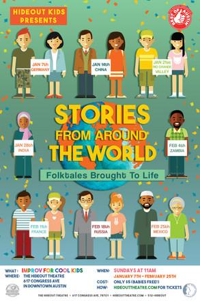 Hideout-Kids-Stories-Around-the-World-20