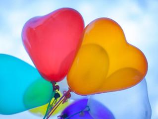 人は人との関わりを通して成長する:感情に蓋をすることは成長に蓋をすること