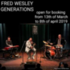 Fred Wesley 2019.jpg