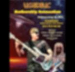 Lige_Curry_Kasheme_Zuerich_2019-web.jpg