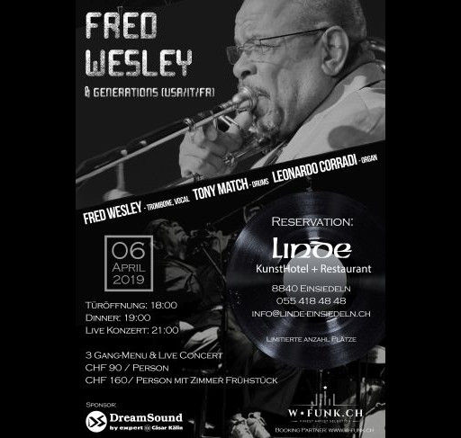 Fred-Wesley-Linde-Einsiedeln-2019-web.jp