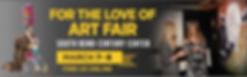 billboard 2020_edited.png