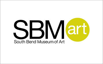 south bend art museum 1.jpg