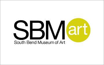 south bend art museum 1.jpg