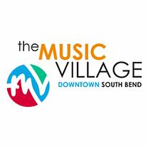 music village.png