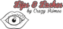 Lips Lashes Logo.png